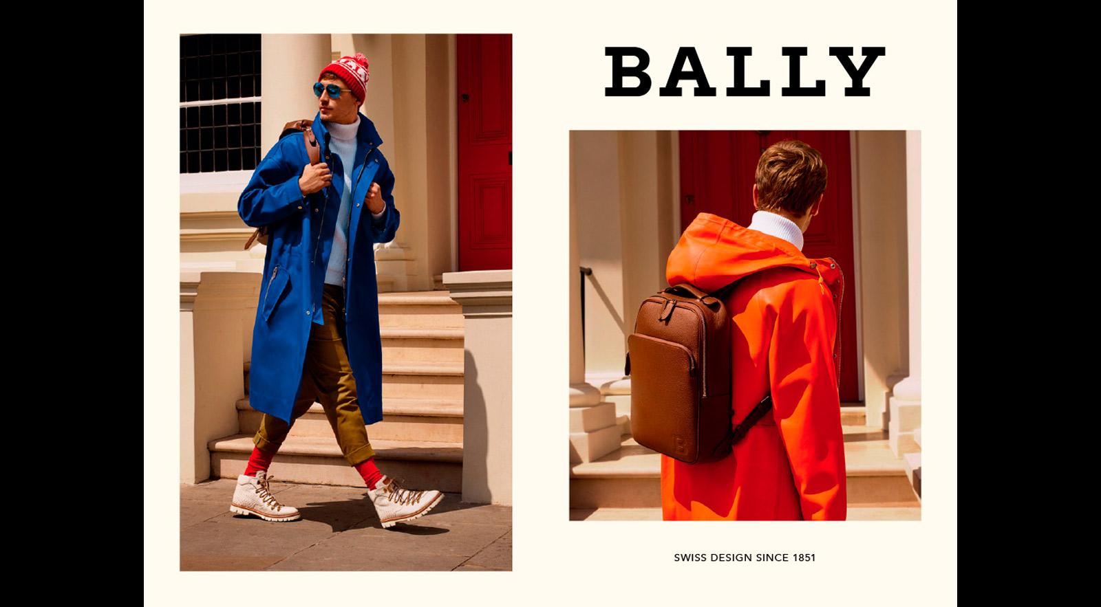 139d156514215 Распродажа BALLY, купить BALLY со скидкой в интернет-магазине Боско Аутлет