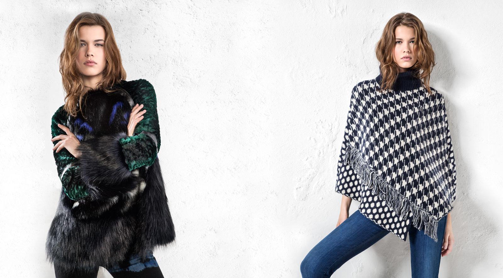 075a638a933 Распродажа Armani Jeans