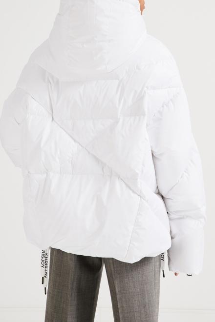 Куртка - Общий вид