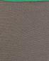 Трикотажные брюки свободного кроя ICEBERG  –  Деталь