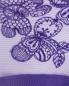 Трусы с цветочным узором La Perla  –  Деталь