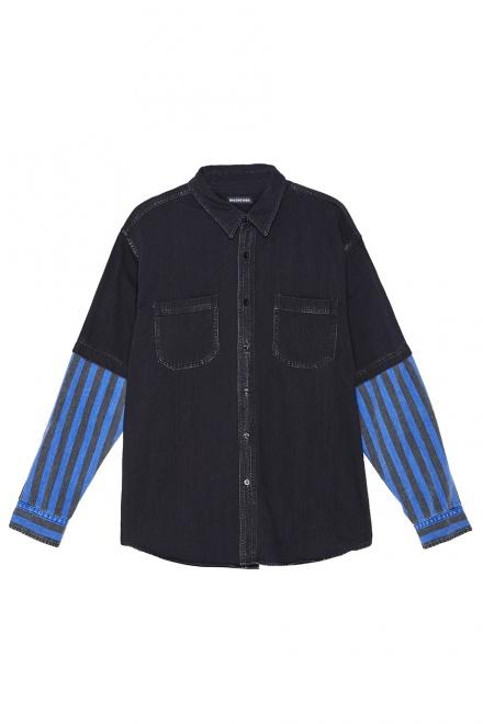 Рубашка - Общий вид