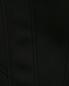 Юбка-мини с рельефными швами Barbara Bui  –  Деталь