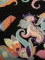 Платье из вискозы с узором пейсли Etro  –  Деталь1