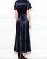 Платье-макси с короткими рукавами Paul Smith  –  МодельВерхНиз1