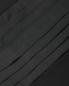 Платье свободного кроя с короткими рукавами Moncler  –  Деталь1