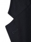 Пиджак из шерсти Barena  –  Деталь1