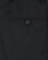 Брюки со стрелками зауженные к низу Jean Paul Gaultier  –  Деталь
