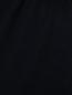 Кардиган из шерсти и шелка Moschino  –  Деталь1