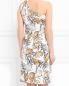Платье Ritratti  –  Модель Верх-Низ1