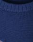 Платье с цветочным узором Paul Smith  –  Деталь1