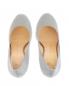 Туфли из лаковой кожи на высоком каблуке Giuseppe Zanotti  –  Обтравка4