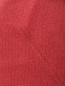 Джемпер с вырезом на спине Max&Co  –  Деталь