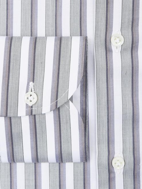 Рубашка - Деталь1