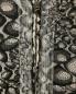 Кардиган из шерсти и кашемира с кружевными вставками Jean Paul Gaultier  –  Деталь