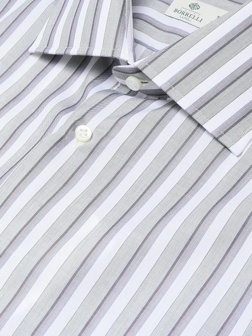 Рубашка - Деталь