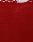 Джемпер из шерсти с капюшоном Bosco Fresh  –  Деталь