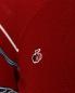 Джемпер из шерсти с капюшоном Bosco Fresh  –  Деталь1
