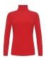 Водолазка с длинными рукавами Diane von Furstenberg  –  Общий вид