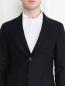 Пиджак из шерсти Barena  –  Модель Общий вид1