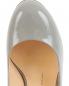 Туфли из лаковой кожи на высоком каблуке Giuseppe Zanotti  –  Обтравка3