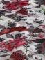 Платье с драпировками Diane von Furstenberg  –  Деталь1