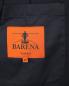 Пиджак из шерсти Barena  –  Деталь2