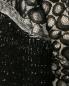 Кардиган из шерсти и кашемира с кружевными вставками Jean Paul Gaultier  –  Деталь1